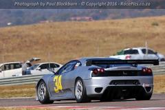 Supercars-2016-06-16-073.jpg