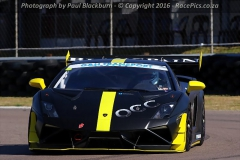 Supercars-2016-06-16-075.jpg