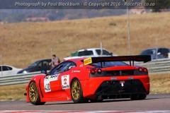 Supercars-2016-06-16-081.jpg