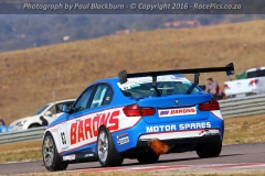 Supercars-2016-06-16-089.jpg