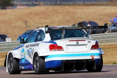 Supercars-2016-06-16-091.jpg