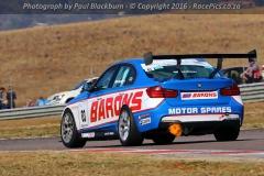 Supercars-2016-06-16-093.jpg