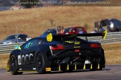 Supercars-2016-06-16-094.jpg