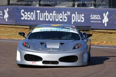 Supercars-2016-06-16-096.jpg