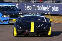 Supercars-2016-06-16-099.jpg