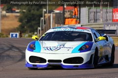 Supercars-2016-06-16-113.jpg