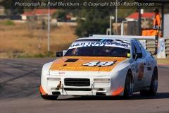 Supercars-2016-06-16-114.jpg