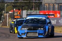 Supercars-2016-06-16-121.jpg