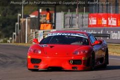 Supercars-2016-06-16-128.jpg