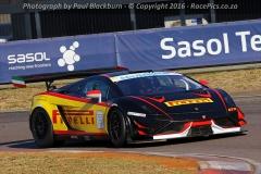 Supercars-2016-06-16-158.jpg