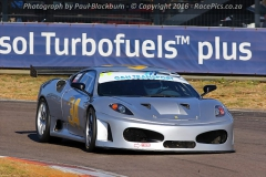 Supercars-2016-06-16-229.jpg
