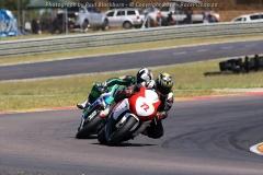 Thunderbikes-2017-03-21-012.jpg