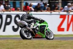 Thunderbikes-2017-03-21-027.jpg