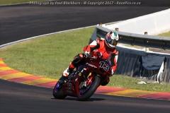 Thunderbikes-2017-03-21-036.jpg