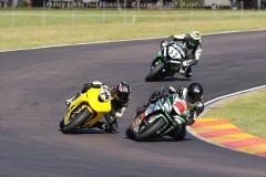 Thunderbikes-2017-03-21-038.jpg