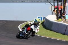 Thunderbikes-2017-03-21-052.jpg