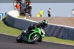Thunderbikes-2017-03-21-053.jpg