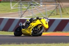 Thunderbikes-2017-03-21-061.jpg