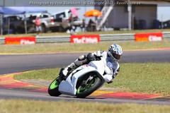 Kawasaki-2017-03-21-126.jpg