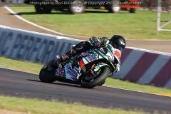 Kawasaki-2017-03-21-252.jpg