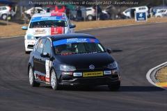 VW-Cup-2017-06-16-024.jpg