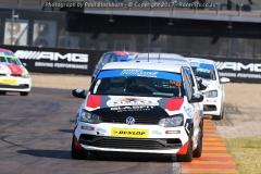 VW-Cup-2017-06-16-090.jpg