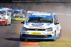 VW-Cup-2017-06-16-095.jpg