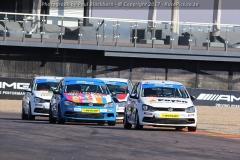 VW-Cup-2017-06-16-107.jpg