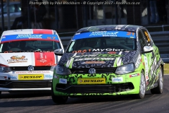 VW-Cup-2017-06-16-157.jpg