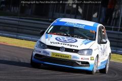 VW-Cup-2017-06-16-166.jpg