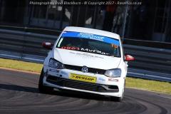 VW-Cup-2017-06-16-168.jpg