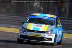 VW-Cup-2017-06-16-181.jpg