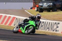 Thunderbikes-2017-06-16-044.jpg