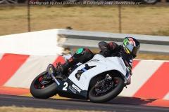 Thunderbikes-2017-06-16-045.jpg