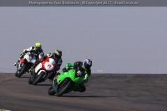 Thunderbikes-2017-06-16-054.jpg