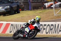 Thunderbikes-2017-06-16-060.jpg