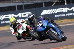 Thunderbikes-2017-06-16-123.jpg