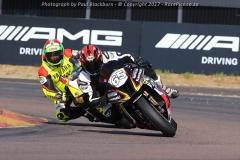 Thunderbikes-2017-06-16-126.jpg