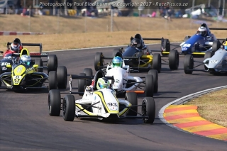 Investchem Formula 1600 - 2017-06-16