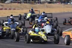 Formula-1600-2017-06-16-003.jpg