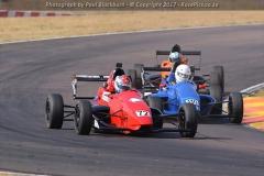 Formula-1600-2017-06-16-005.jpg
