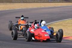 Formula-1600-2017-06-16-006.jpg