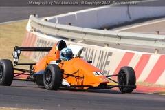 Formula-1600-2017-06-16-007.jpg