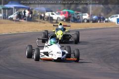 Formula-1600-2017-06-16-008.jpg