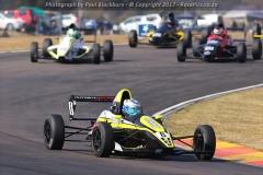 Formula-1600-2017-06-16-009.jpg