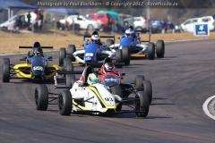 Formula-1600-2017-06-16-010.jpg