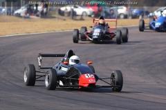 Formula-1600-2017-06-16-013.jpg