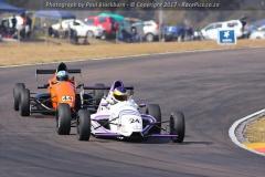 Formula-1600-2017-06-16-015.jpg