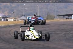 Formula-1600-2017-06-16-018.jpg