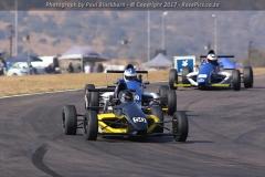 Formula-1600-2017-06-16-021.jpg